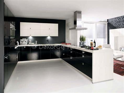 v駻anda cuisine en yeni amerikan mutfak modelleri dekorasyon 214 nerileri