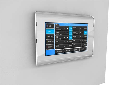 home automation air conditioning 28 images photo