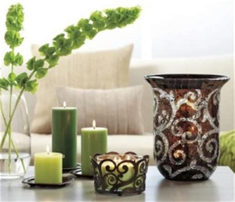10 easy ways to decorate and liven up your home listovative