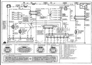 mazda tribute 2004 wiring diagram cars and motorcycles wiring schematic diagram