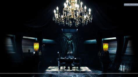 wallpaper for small dark room underworld evolution a dark room wallpaper