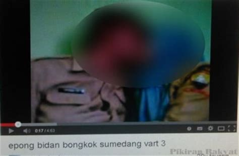 skandal rafi ayu video mesum pns sumedang animegue com