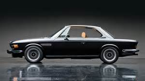 1974 bmw 3 0 cs in factory nomenclature e9 the bmw 3
