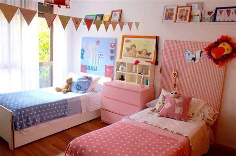 decorar habitacion niña 14 años dormitorios infantiles nia gallery of decorando