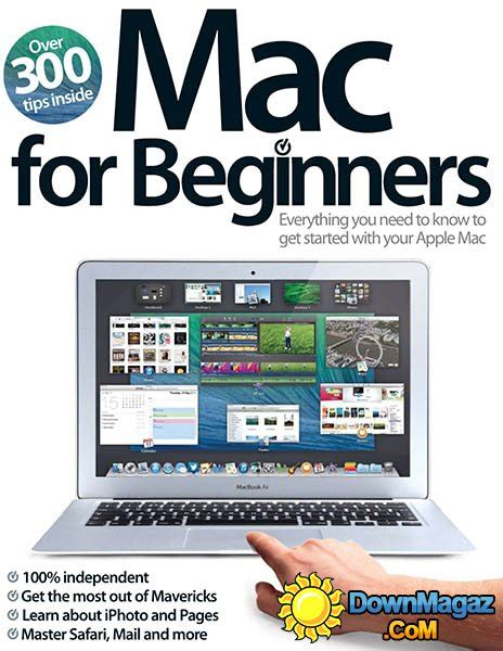 web design for beginners 2014 187 download pdf magazines mac for beginners 2014 187 download pdf magazines