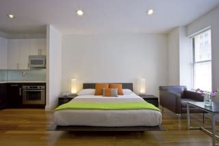 serviced appartments new york serviced apartments new york new york apartment rent