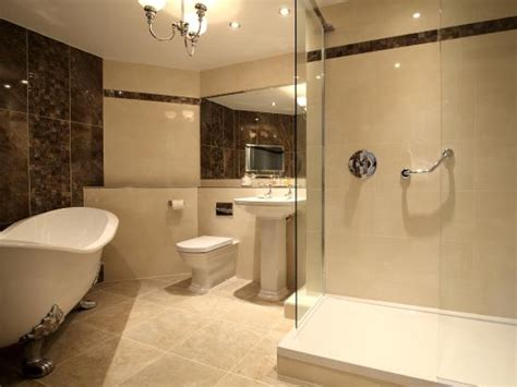 chagne bathtub hotel macdonald bath spa hotel 109 2 3 5 updated 2017 prices reviews england