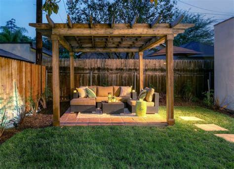 backyard ideas for privacy backyard privacy ideas 11 ways to add yours bob vila