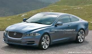 2015 Jaguar Xj Coupe Xk To Be Discontinued In 2015 Jaguar Forums Jaguar