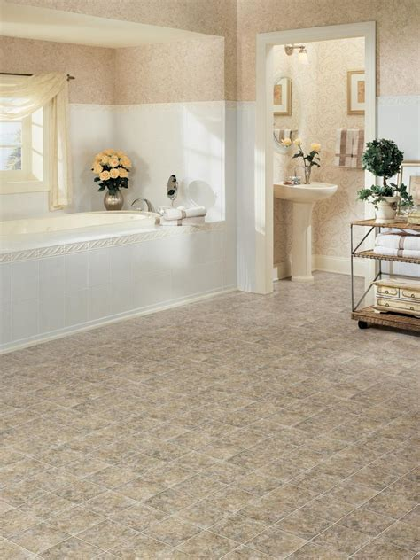 cheap bathroom tile ideas bathroom tile creative bathroom decoration