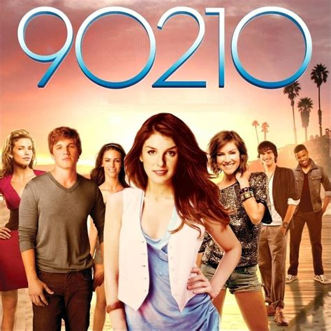 Résumé 90210 Saison 5 by 90210 Season 2 Episode 20 Original Soundtrack Mp3 Buy
