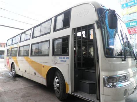 Sleeper Buses by Sleeper Journey26