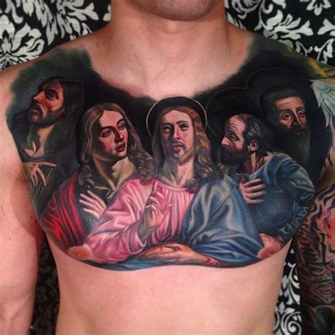 christian tattoo artist bay area 1000 images about nikko tattoos on pinterest salvador