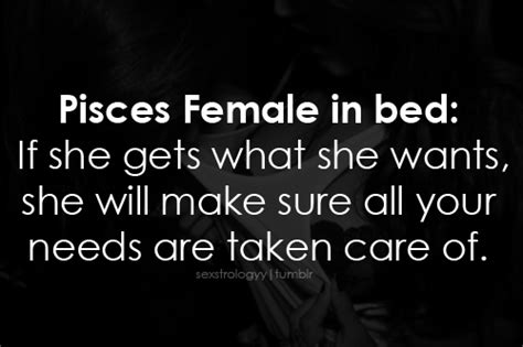 pisces female in bed it 180 s me pisces pinterest