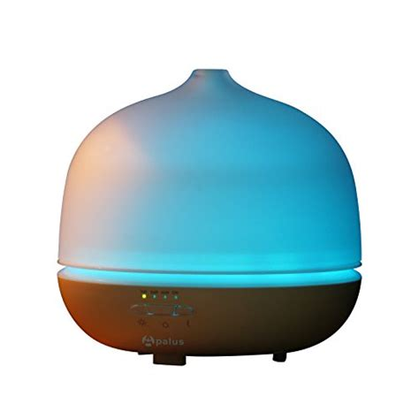 oil diffuser  large rooms  star product