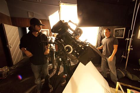 film it productions how to avoid production re shoots cost overruns