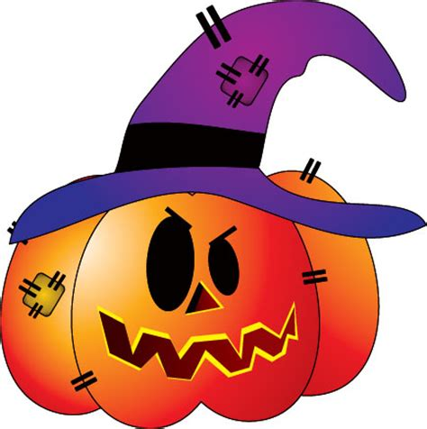 halloween day themes arty crafty halloween day c is on tuesday 30th october