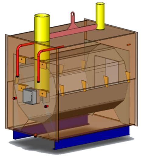 outdoor boiler plans  woodworking