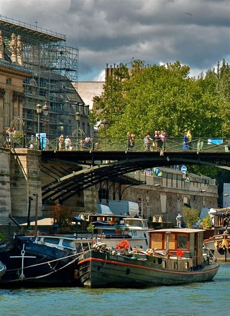 airbnb barge france 41 best images about houseboats of paris on pinterest