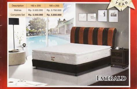 Sofa Bed Medan sofa dan bed di medan bed wataho 2016
