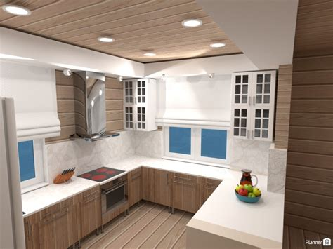 3d kitchen design program log house kitchen house ideas planner 5d