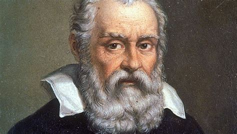 galileo galilei childhood biography scientists famous scientists great scientists