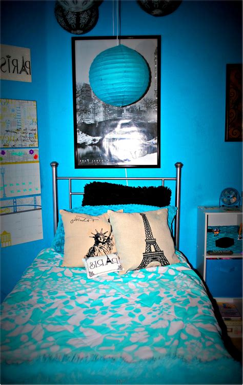 teal bedroom for girls bedroom teal girls bedroom room decor for teenage girl