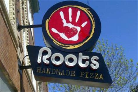 Roots Handmade Pizza Chicago - roots handmade pizza coming to lincoln square lincoln