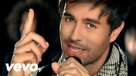 imagenes de i love you enrique hero enrique iglesias wikitesti