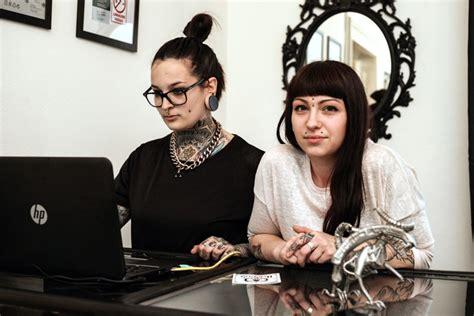tattoo studio zagreb iza kulisa zagrebačkog piercing i tattoo studija fashion