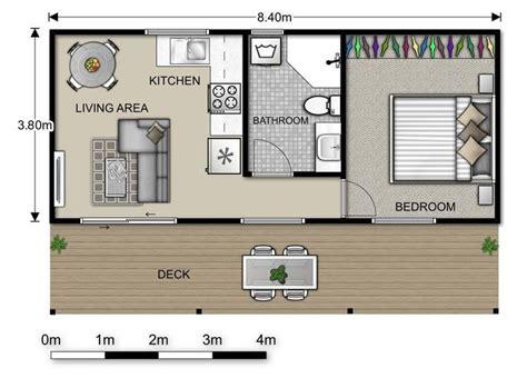 granny flats plans floor 1000 ideas about granny flat plans on pinterest granny
