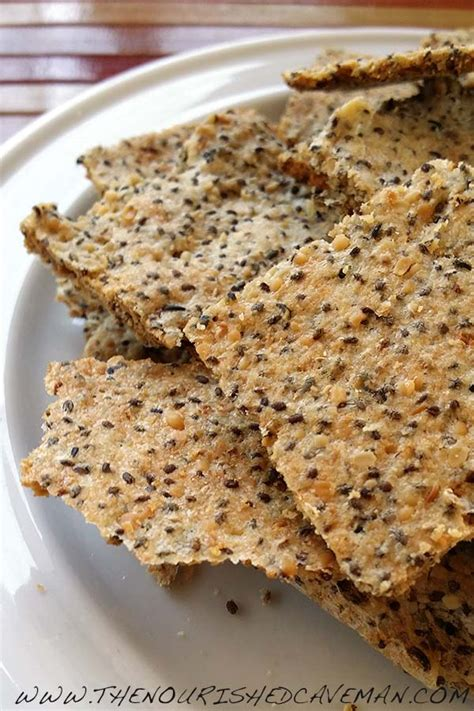 whole grains on keto easy grain free crackers for keto and low carb the