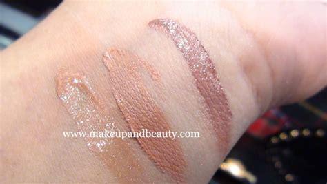 mac tartan tale eyeshadow palette face kit lip kit photos swatches mac tartan tale eyeshadow palette face kit lip kit