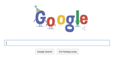doodle selamat ulang tahun selamat ulang tahun yang ke 16 merdeka