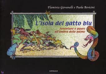 libreria valente roma le avventure gatto alla libreria valente