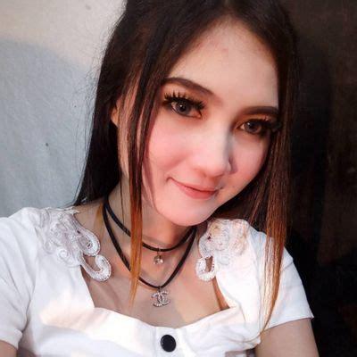 biodata profil lengkap nella kharisma penyanyi dangdut koplo
