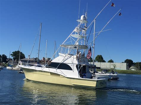 custom boat covers pompano beach refit hatteras 46 incredible is an understatement the