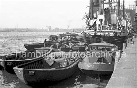 welche schiffe liegen im hamburger hafen historische hafenfotos aus dem archiv der hamburger hafen