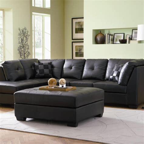 living room furniture phoenix living room furniture del sol furniture phoenix