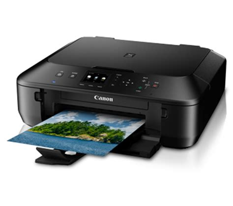 resetter ip2770 win7 canon pixma mg5570 printer driver free download