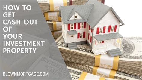 how to get out of a house loan handy investment property loan adelaide solutions