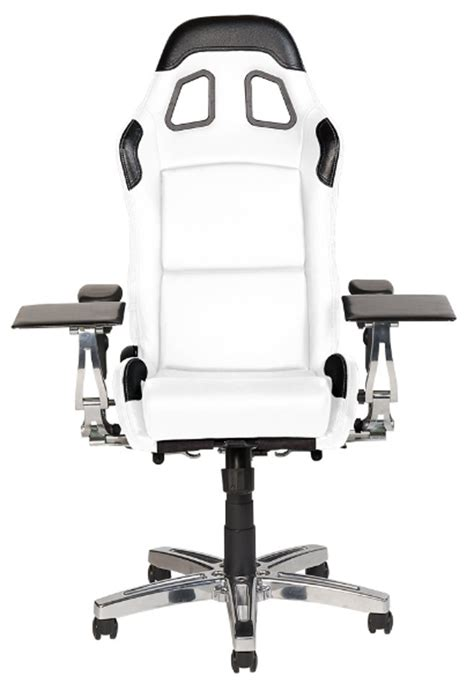 top 5 best gaming chairs for pc gamers heavy