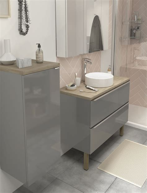 modern meets rustic  imandra bathroom collection  bq    mix  match  suit  taste   thes blissful