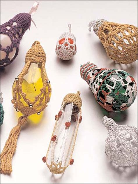 diy ornaments from light bulbs picture of wonderful diy lightbulb ornaments embellished