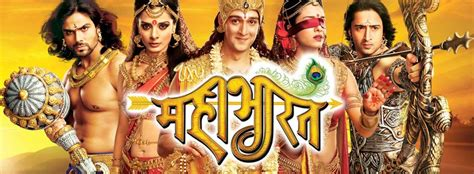 film mahabharata full episode watch mahabharat full episodes online for free on hotstar com