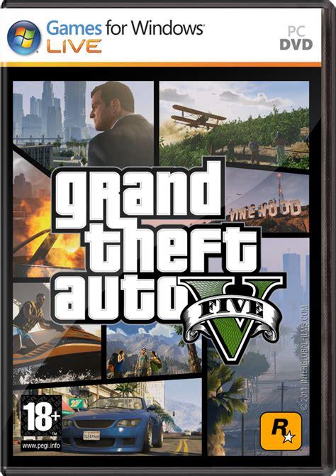 Grand Theft Auto V Pc by Grand Theft Auto V Pc Game Free Download Pak Softzone