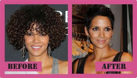holly berry hairstyles in 1980 holly berry hairstyles in 1980 halle berry halle berry
