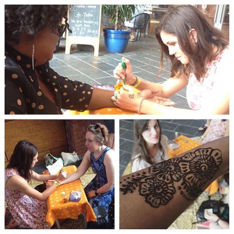 henna tattoos fayetteville ar henna artist fayetteville nc makedes