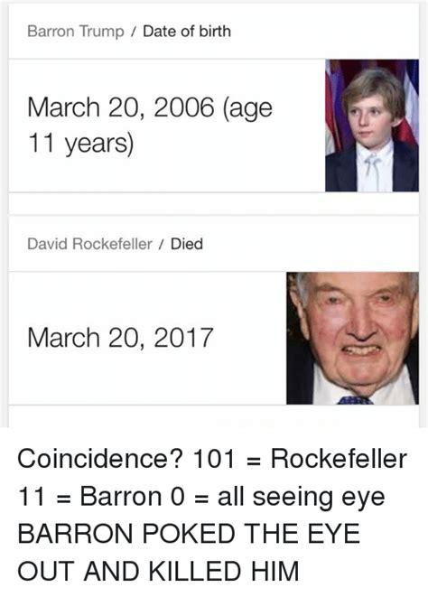 donald trump birth date search countryballs memes on sizzle