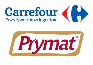 si鑒e carrefour kulinarny weekend w carrefour borek wrocław robert sowa